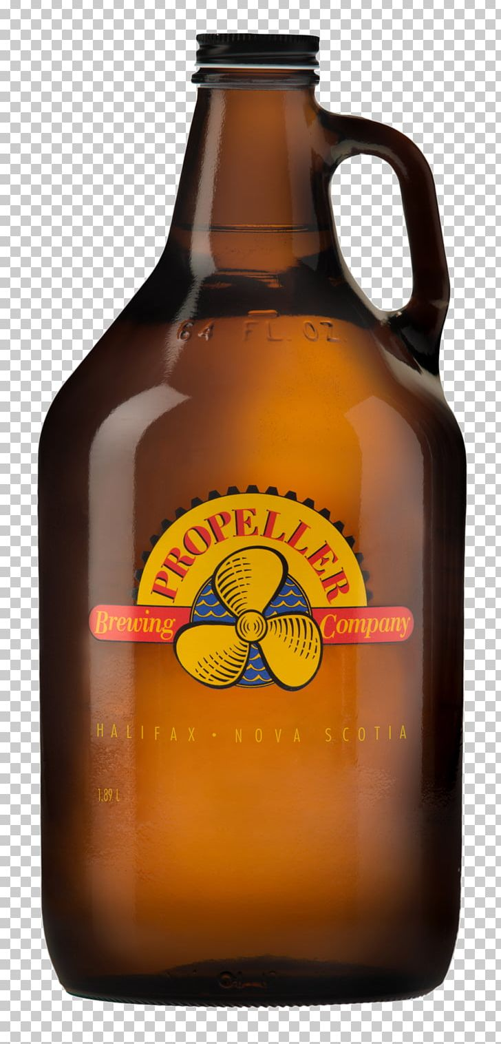 Growler clipart freeuse library Ale Propeller Brewing Company Beer Bottle Growler PNG, Clipart, Ale ... freeuse library