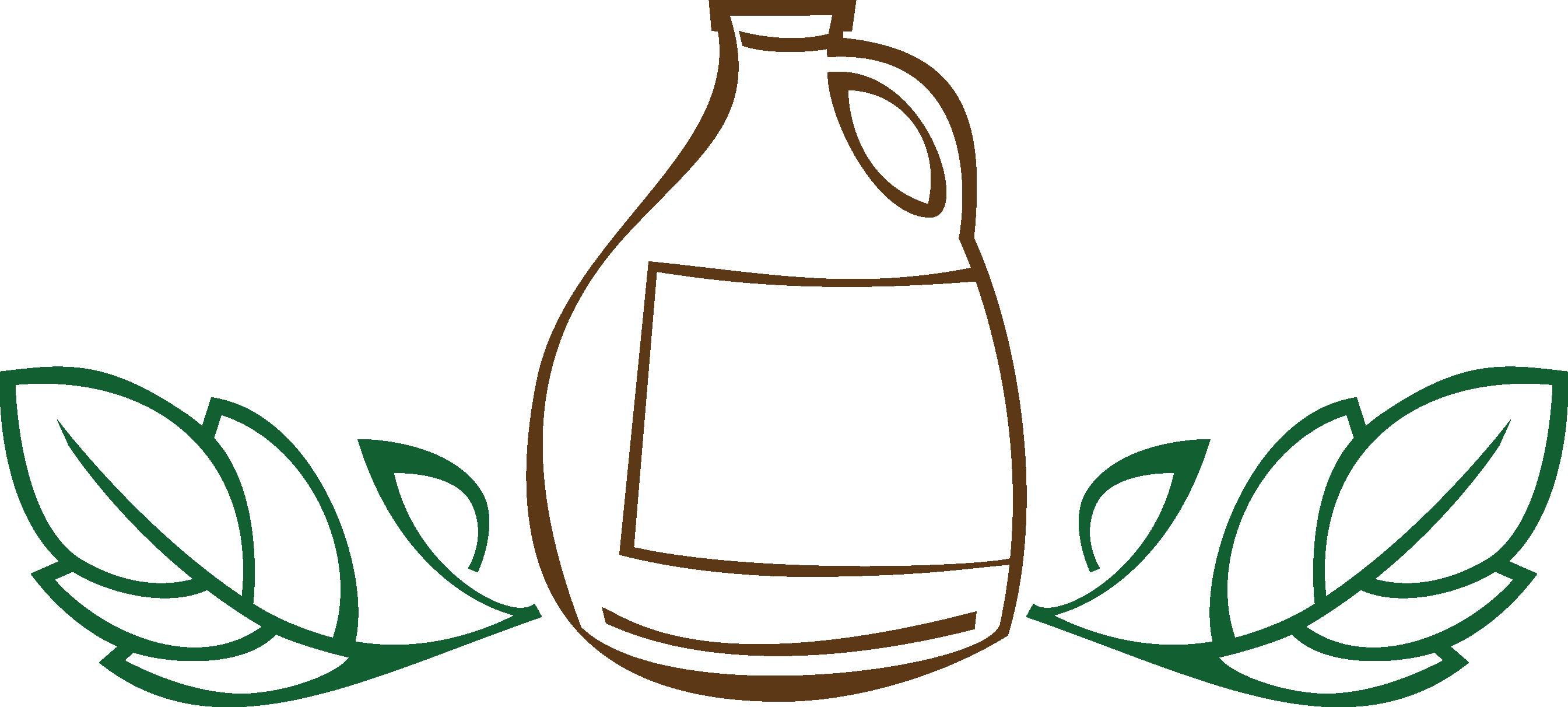 Growler clipart black and white library Sustainable Growlers | Kinnek black and white library