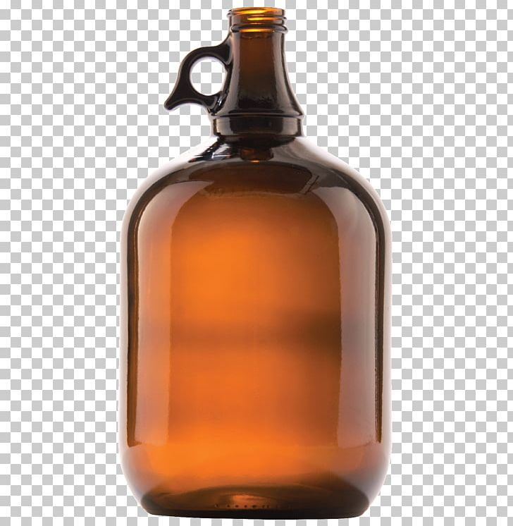 Growler clipart free download Growler Beer Glass Bottle PNG, Clipart, Advanced Audio Coding, Amber ... free download