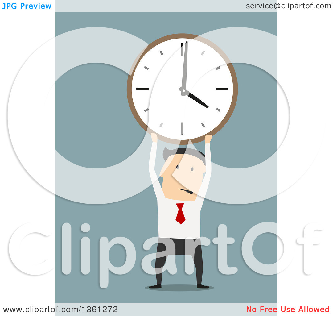 Growth arrow clipart clock png library stock Growth arrow clipart clock - ClipartFest png library stock