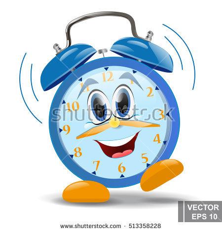 Growth arrow clipart clock image Alarm Arrow Stock Photos, Royalty-Free Images & Vectors - Shutterstock image