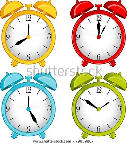 Growth arrow clipart clock banner Alarm Arrow Stock Photos, Royalty-Free Images & Vectors - Shutterstock banner