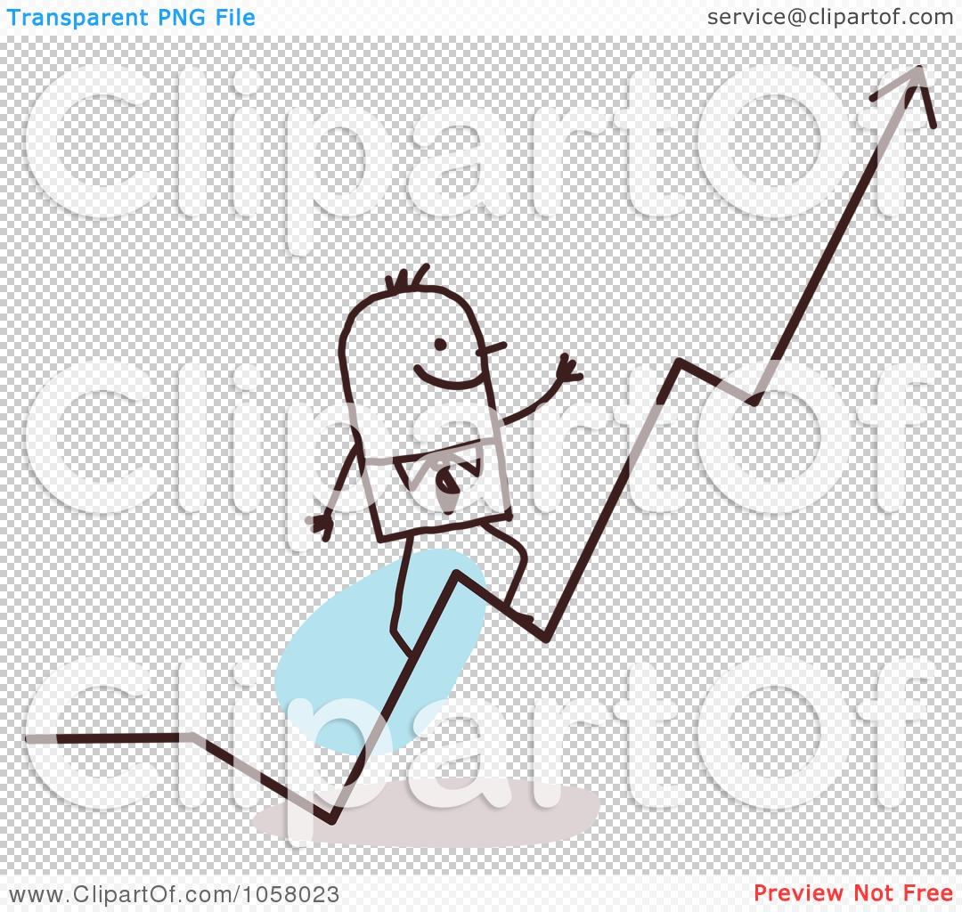 Growth arrow clipart clock clip art royalty free stock Growth arrow clipart clock - ClipartFest clip art royalty free stock