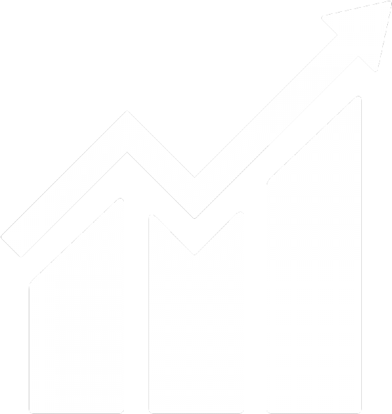 Growth clipart transparent background black and white svg freeuse HD Philippine Statistics Authority - Economic Growth Black And White ... svg freeuse