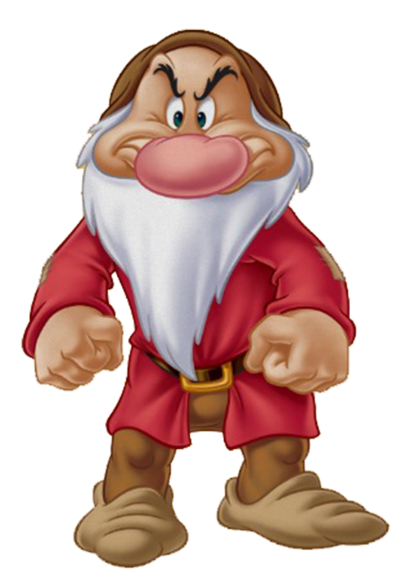 Grumpy from 7 dwarfs with arms crossed clipart banner freeuse library Image result for disney grumpy face | Through eyes of a Gemini ... banner freeuse library