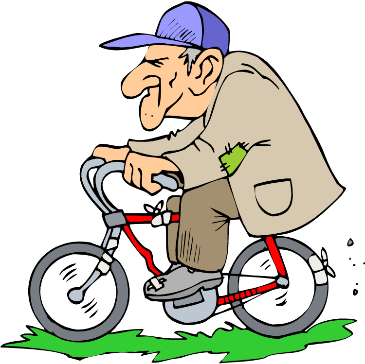 Grumpy old man in fishing hat clipart clipart library stock Fantasy Blog Google: Hammerku: Grumpy Old Man clipart library stock