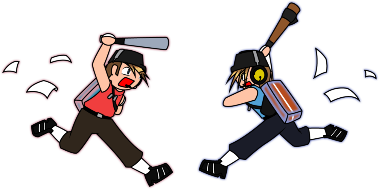 Grunge baseball bat clipart clipart library download Collection of 14 free Beleaguering clipart grunge. Download on ubiSafe clipart library download