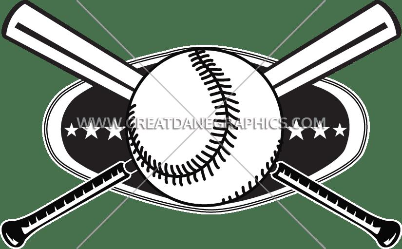 Grunge baseball bat clipart image freeuse library Baseball Grunge Sticker | Production Ready Artwork for T-Shirt Printing image freeuse library