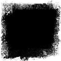 Grunge frames clipart jpg library Grunge Border Free Vector Art - (16,303 Free Downloads) jpg library