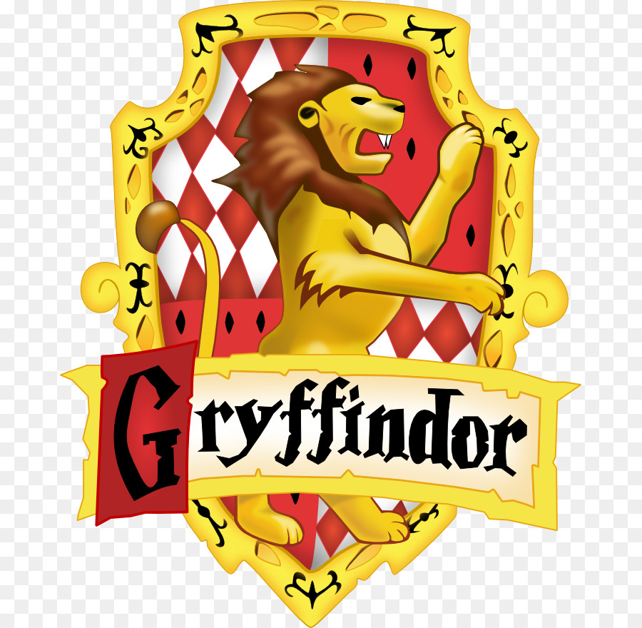 Gryffondor crest clipart image royalty free download Download gryffindor crest clipart Harry Potter Sorting Hat Hogwarts ... image royalty free download