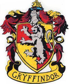 Gryffondor crest clipart clip art free stock Gryffindor crest clipart 5 » Clipart Portal clip art free stock