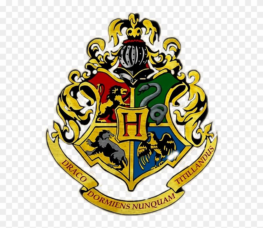 Gryffondor crest clipart free Hogwarts Harrypotterworld Harry Potter Symbol Harrypott - Hogwarts ... free