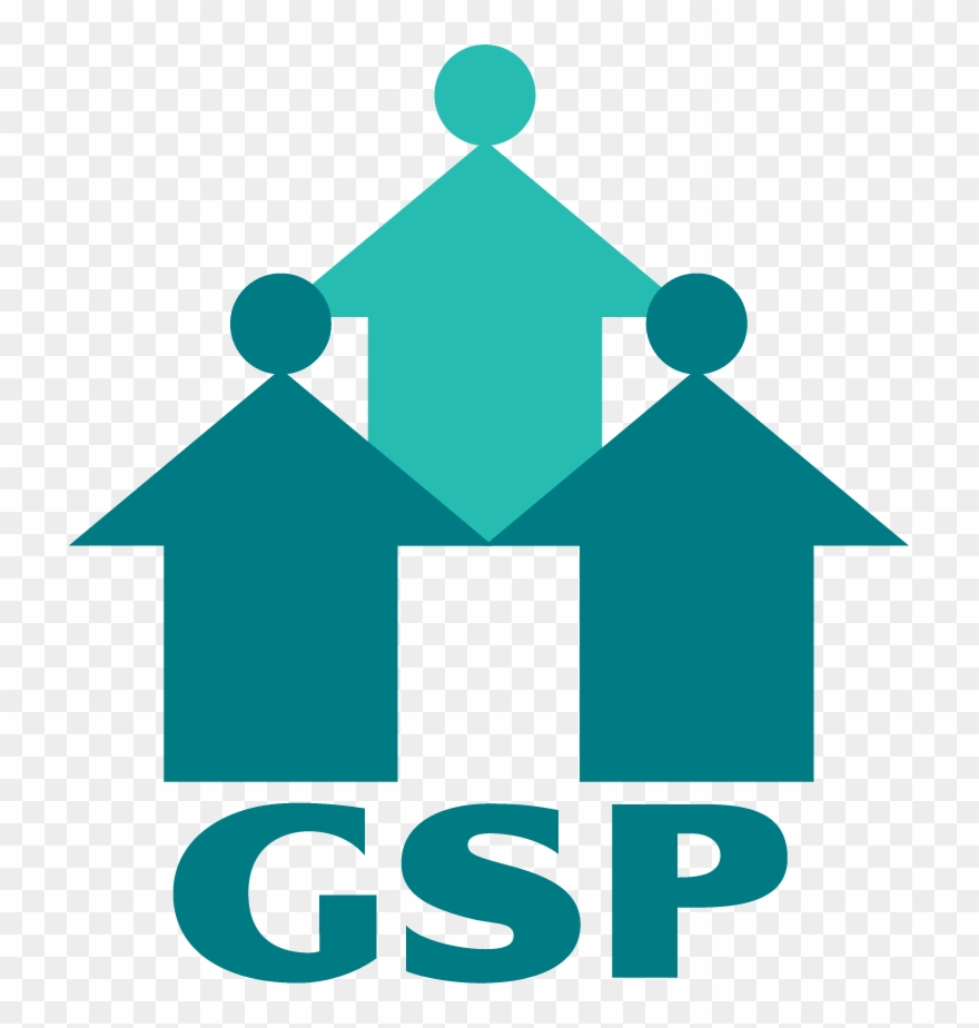 Gsp clipart banner black and white Gsp Workforce Job Listings - Great Southern Personnel Clipart ... banner black and white