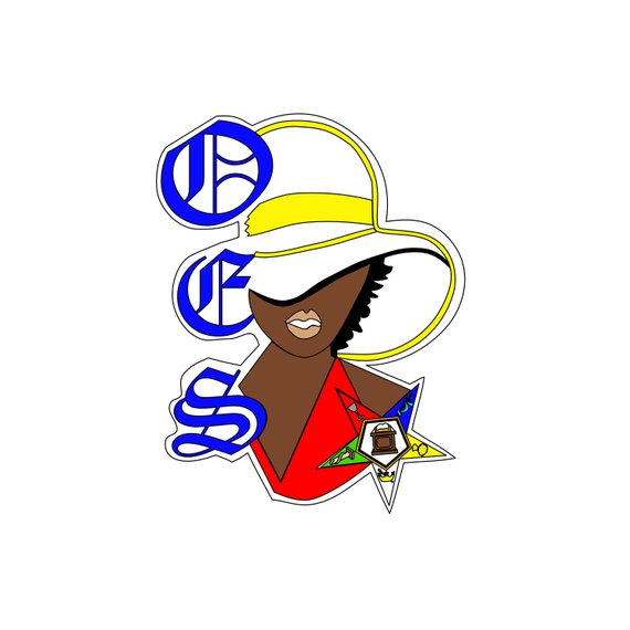 Gsp clipart picture OES Lady- Silhouette Cut Files - Jpeg, Svg, Png, Gsp - High ... picture