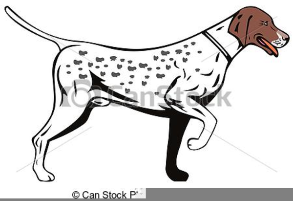 Gsp clipart jpg freeuse Gsp Clipart Images | Free Images at Clker.com - vector clip art ... jpg freeuse