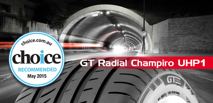 Gt radial clipart clip art black and white download News & Media Center | GT Radial Performance Tires clip art black and white download