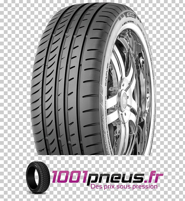 Gt radial clipart black and white library Car Radial Tire GT Radial Champiro UHP1 205/40/17 84W Tyre GT-Radial ... black and white library