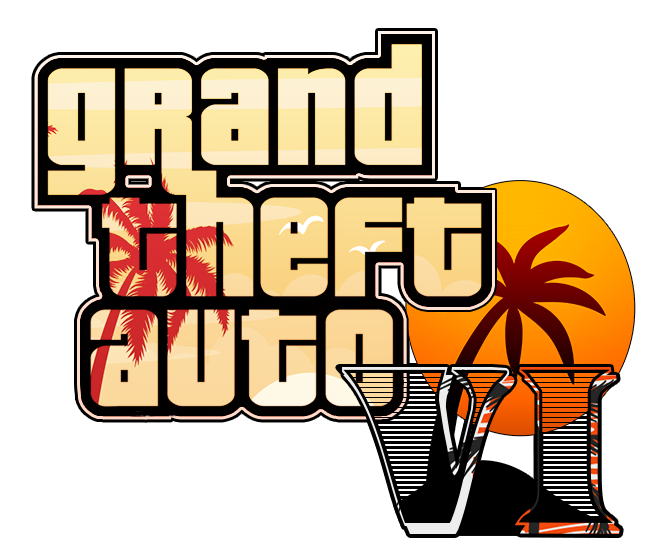 Gta 6 clipart graphic library stock Grand Theft Auto (GTA) PNG Transparent Images | PNG All graphic library stock