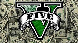 Gta5 clipart money drop banner freeuse stock Gta Money Me banner freeuse stock