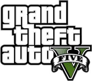 Gta5 clipart money drop freeuse library Gta 5 png clipart images gallery for free download | MyReal clip art ... freeuse library