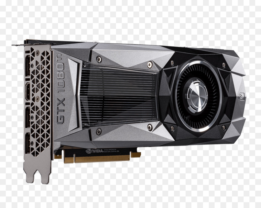 Gtx 1080 ti clipart png free download Card Background clipart - Technology, Product, transparent clip art png free download