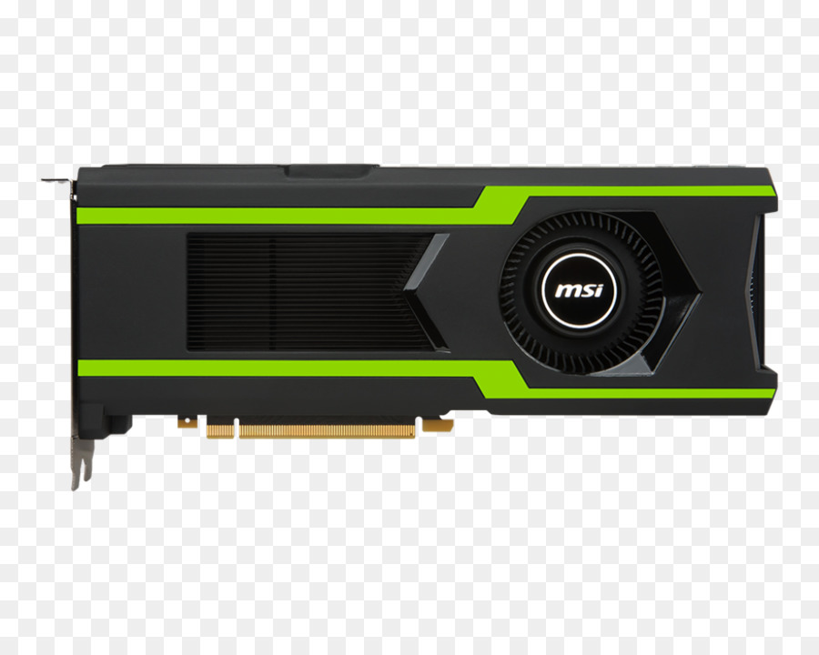 Gtx 1080 ti clipart graphic royalty free stock Nvidia Geforce Gtx 1080 Ti Technology png download - 1024*819 - Free ... graphic royalty free stock