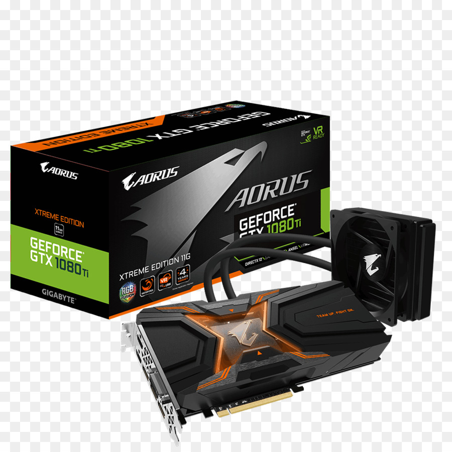 Gtx 1080 ti clipart free library Card Backgroundtransparent png image & clipart free download free library