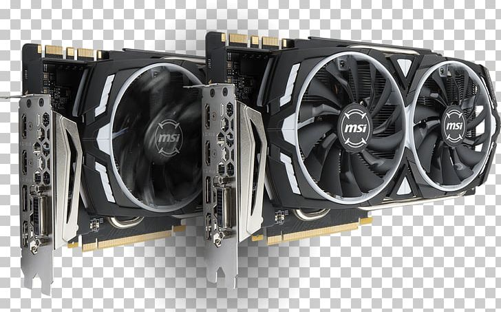 Gtx 1080 ti clipart banner transparent download Graphics Cards & Video Adapters NVIDIA GeForce GTX 1080 Ti 英伟达精 ... banner transparent download