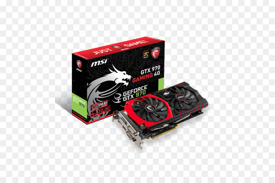 Gtx 970 clipart picture royalty free stock Card Background png download - 600*600 - Free Transparent Msi Gtx ... picture royalty free stock