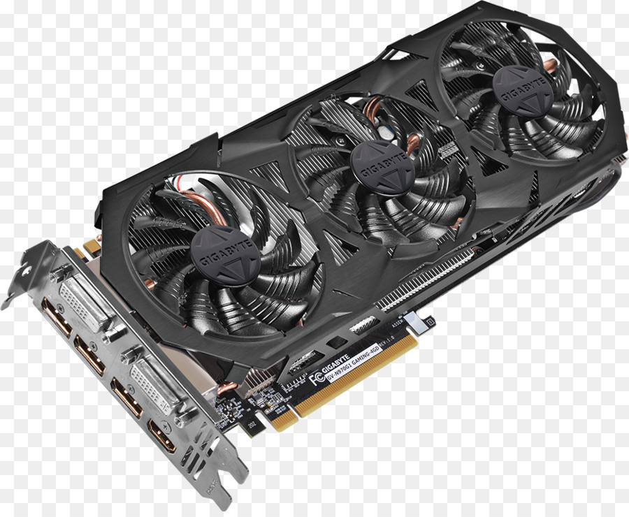 Gtx 970 clipart picture freeuse library Card Background png download - 934*760 - Free Transparent Msi Gtx ... picture freeuse library