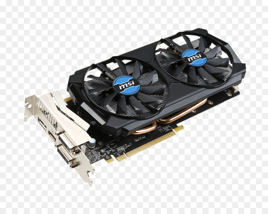 Gtx 970 clipart banner royalty free library Msi Gtx 970 Gaming 100me Technology png download - 1024*819 - Free ... banner royalty free library