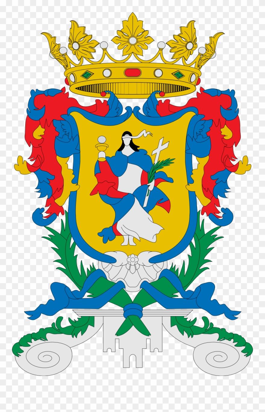 Guanajuato clipart vector black and white Flag Of Guanajuato Clipart (#3533830) - PinClipart vector black and white