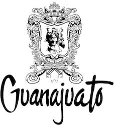 Guanajuato clipart picture freeuse download Gobierno del Estado de Guanajuato™ logo vector - Download in AI ... picture freeuse download