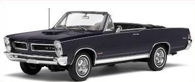 Guanajuato clipart clipart transparent Free \'65 Pontiac GTO Clipart clipart transparent