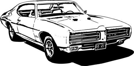 Guanajuato clipart picture transparent stock Free Free 1969 Gto Clipart and Vector Graphics - Clipart.me picture transparent stock