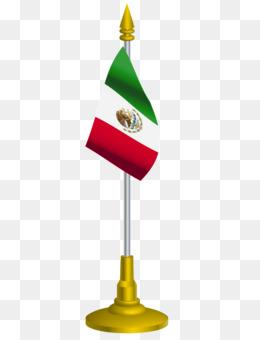 Guanajuato clipart clipart download Guanajuato PNG and Guanajuato Transparent Clipart Free Download. clipart download