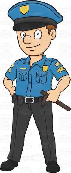 Guard clipart image library Guard clipart 3 » Clipart Station image library