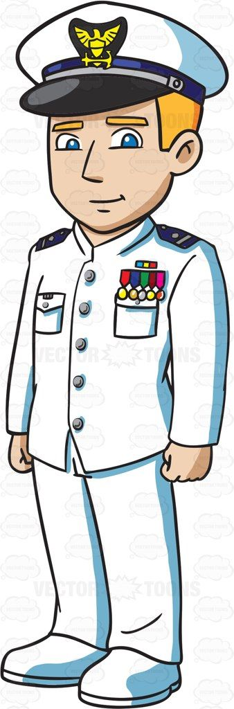 Guard clipart png Guard Clipart | Clipart Panda - Free Clipart Images png