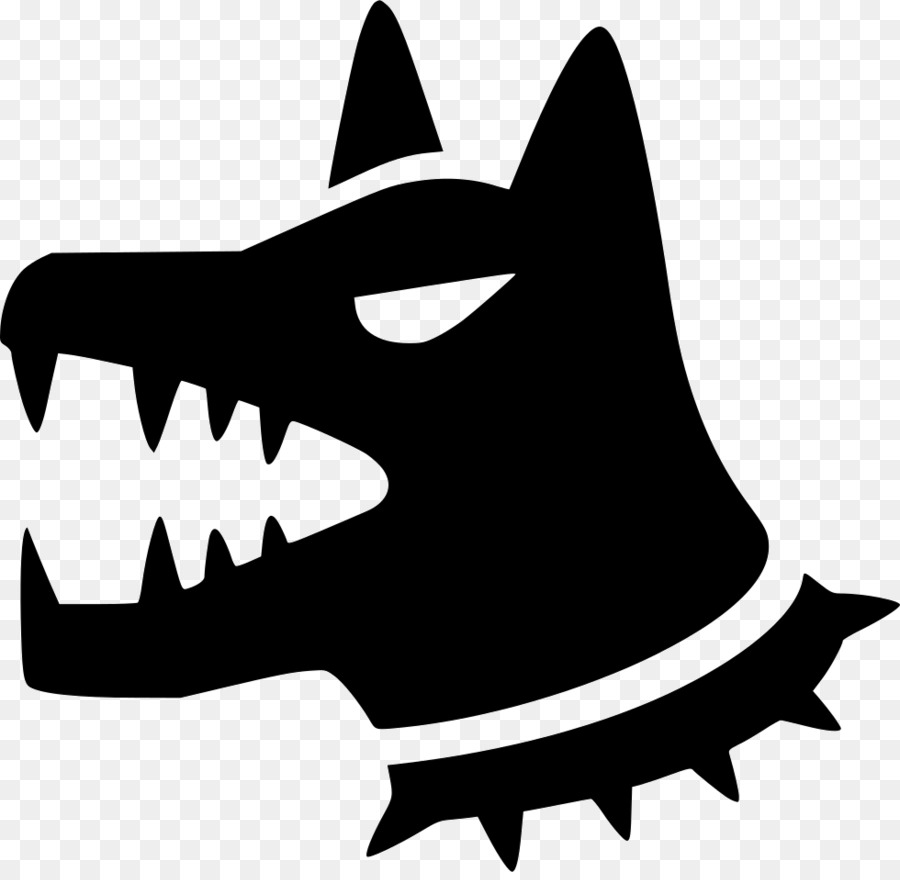 Guard dog clipart black and white clip art free library Cats Cartoon png download - 980*950 - Free Transparent Cairn Terrier ... clip art free library