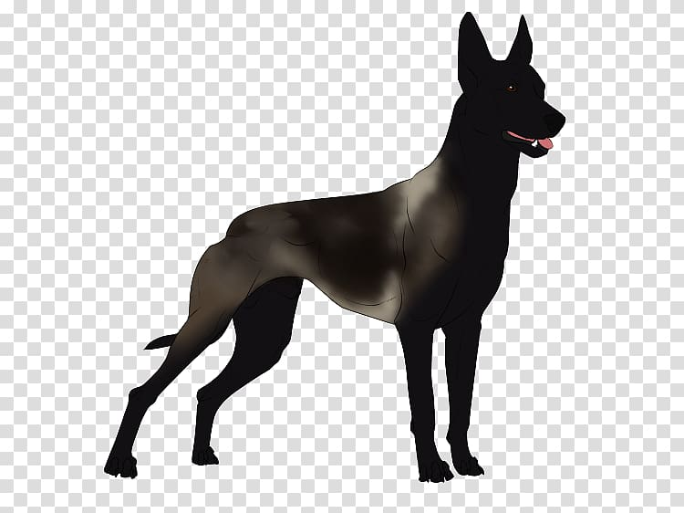 Guard dog transparent clipart image Great Dane Dog breed Non-sporting group Guard dog Breed group (dog ... image