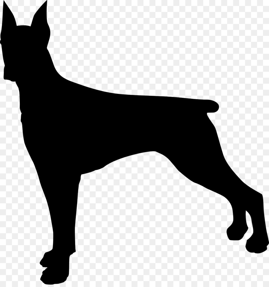 Guard dog transparent clipart clipart library download Bulldog Background clipart - Bulldog, Puppy, Dog, transparent clip art clipart library download