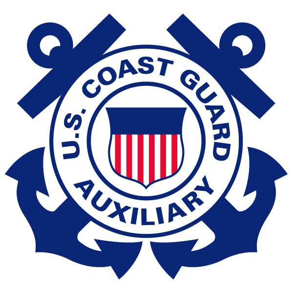 Guard house clipart clipart freeuse download Coast Guard Clipart at GetDrawings.com | Free for personal use Coast ... clipart freeuse download