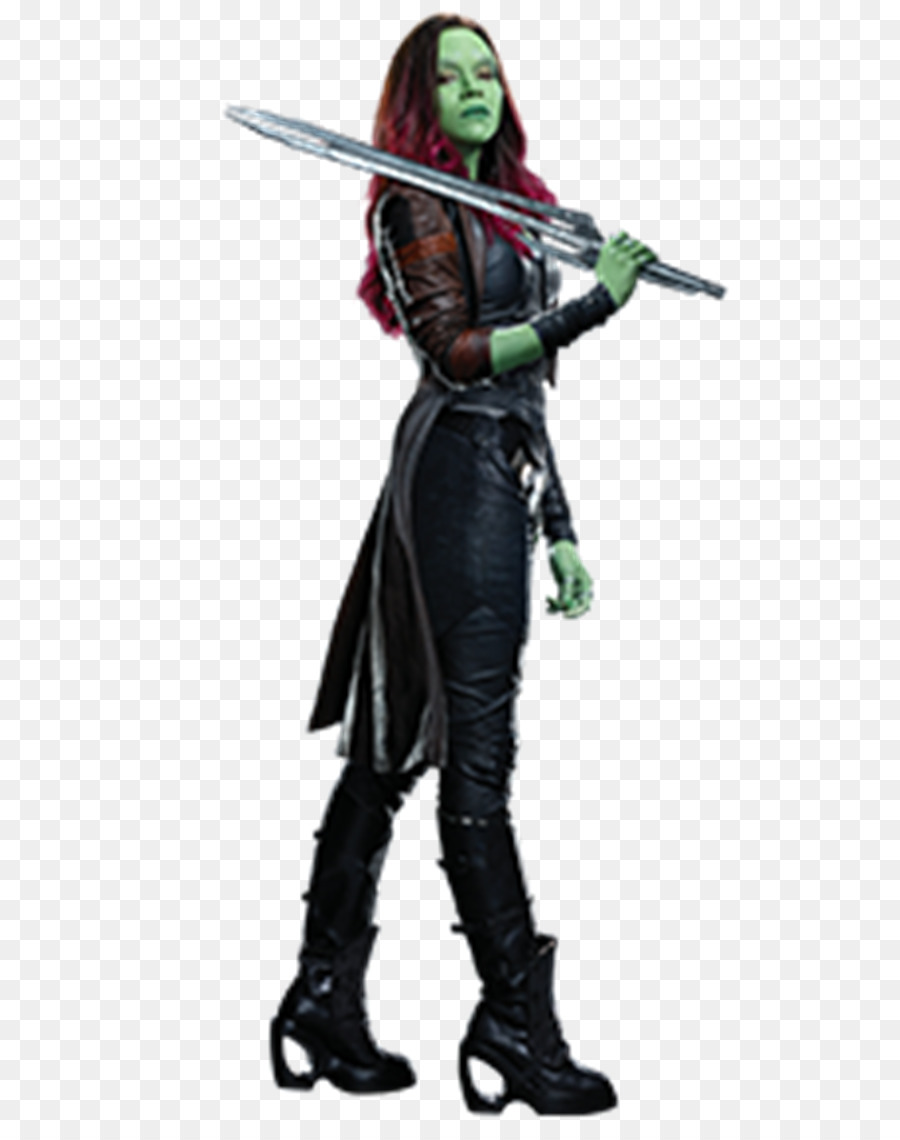 Guardians of the galaxy gamora clipart banner download Guardians Of The Galaxy Clipart Gamora - Marvel Studios Visual ... banner download
