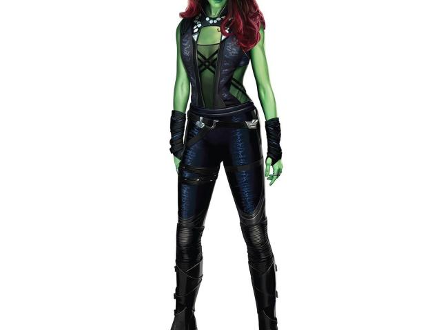 Guardians of the galaxy gamora clipart free library Free Guardians Of The Galaxy Clipart, Download Free Clip Art on ... free library