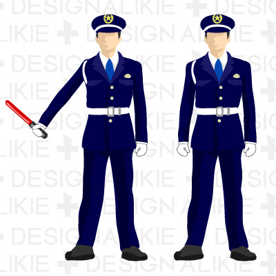 Guards clipart png royalty free stock Free Security Guard Cliparts, Download Free Clip Art, Free Clip Art ... png royalty free stock