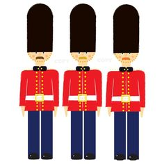Guards clipart image library download Guard Clipart   Clipart Panda - Free Clipart Images image library download