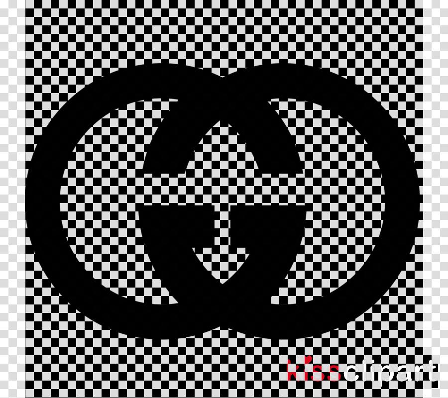 Logo gucci clipart