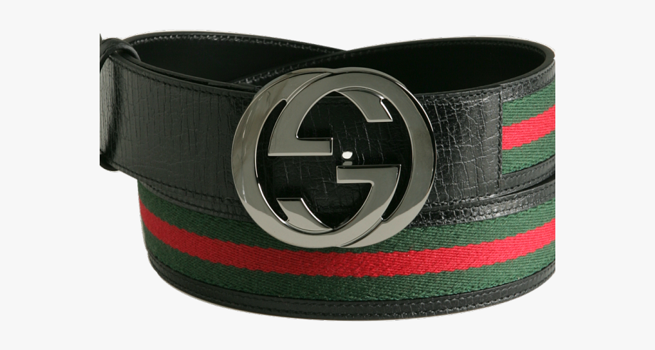 Gucci print clipart jpg freeuse download Gucci Clipart Gucci Belt - Gucci Belt With Stripes #2087341 - Free ... jpg freeuse download