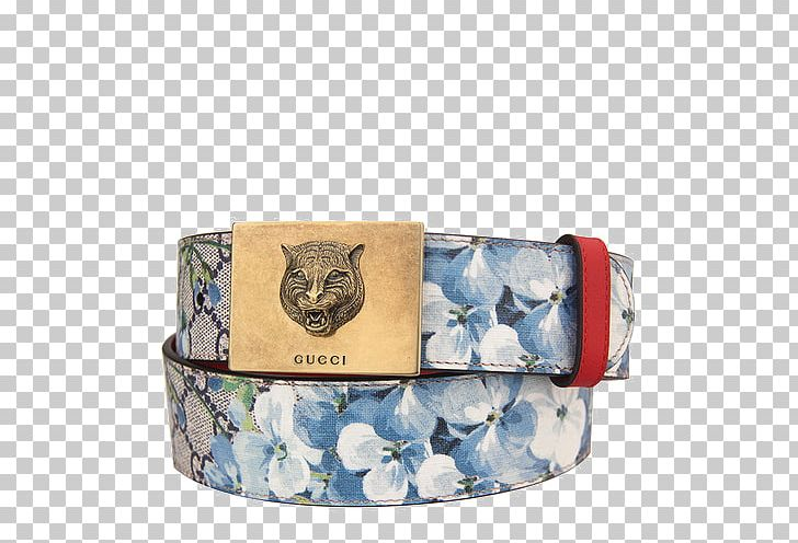 Gucci print clipart clipart free stock Belt Gucci Buckle Versace Strap PNG, Clipart, Animal Print, Badge ... clipart free stock