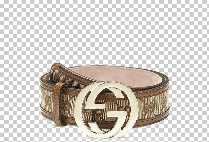 Gucci print clipart graphic freeuse Belt Buckle Gucci Fashion Leather PNG, Clipart, Animal Print, Bag ... graphic freeuse